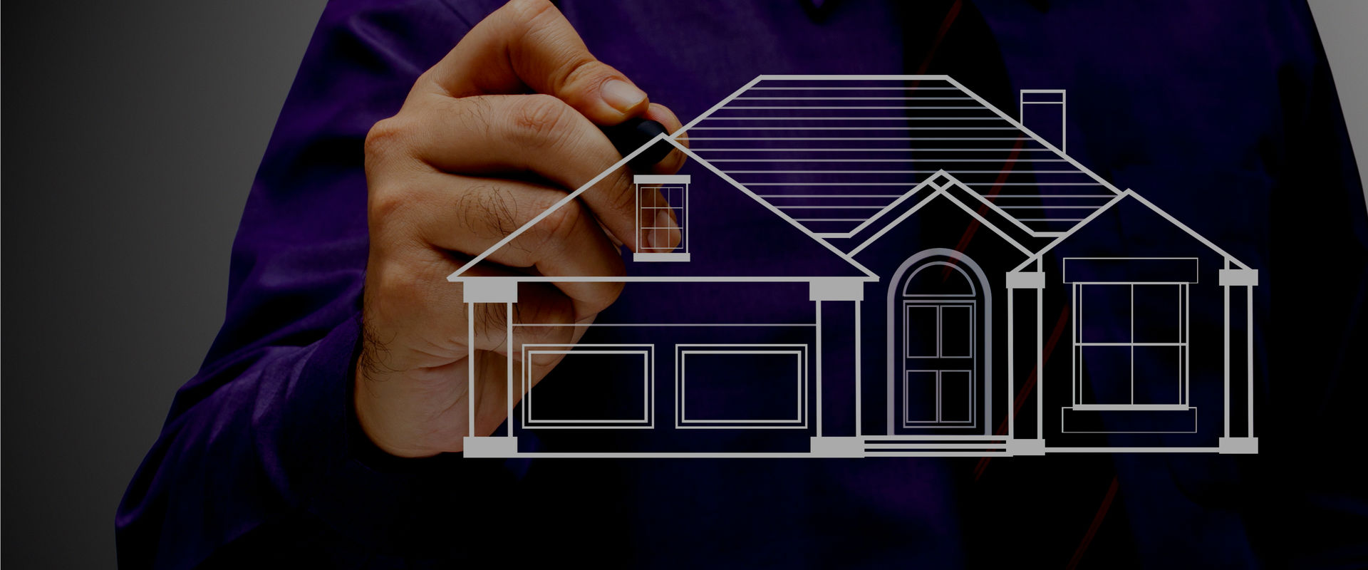 Independent Property Consultant in Bolton
